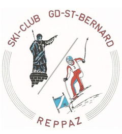 Ski-club GD-ST-BERNARD